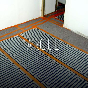 plancher chauffant electrique renovation fhotos d 39 id es de design de maison et d 39 int rieur. Black Bedroom Furniture Sets. Home Design Ideas