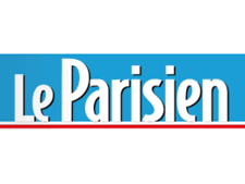 Le Parisien Thermalu